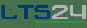 LTS24